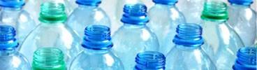MATERIE PLASTICHE produzione e lavorazione
